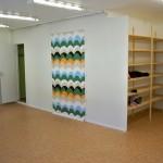 4W -Stora rummet 01