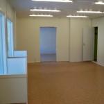 4W -Stora rummet 02