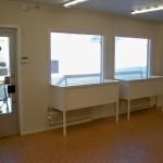 4W -Stora rummet 03