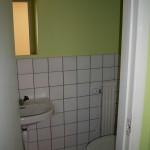 4W - WC