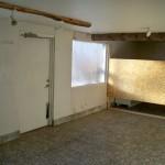 KV - Stora rummet 03