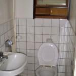 KV - WC